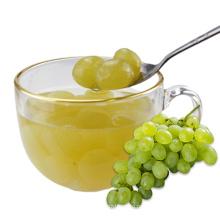 Натуральные фрукты личи в легком сиропе консервированные фрукты