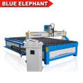 2040 cnc plasma machine cutting tabel for 40mm