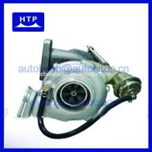 Oem quality diesel engine turbocharger kits For Mercedes benz K24 53249706010 3640960399KZ