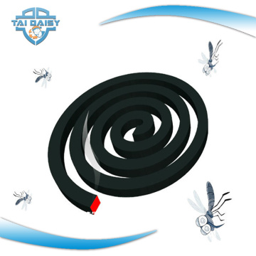 Compagnies de repousses moustiques / bobines de killer