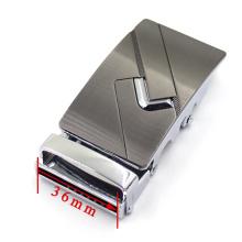 Пряжка металла металла высокого качества автоматическая