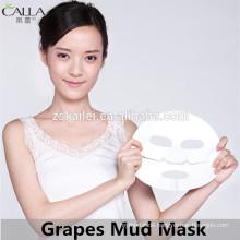 2015 neue Produkte Oliven Schlamm Maske
