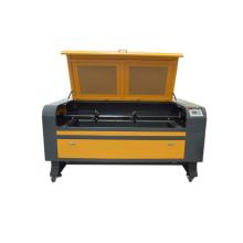 Liaocheng Xuanzun 1390 laser cutting and engraving machine double laser heads machinery