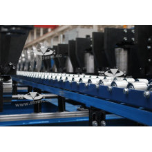 Roll Forming Market Roll Forming Machine