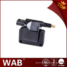 2015 New Excellent quality for JEEP Ignition Coil C506