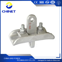 Xts & Cts Type Suspension Clamp for Twin Jumper Conductor