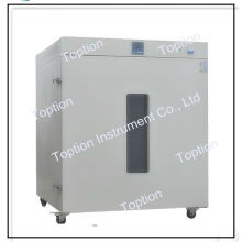 Electric Thermostatic high precision drying oven DHG-9053A