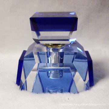 Body Spray botella para las mujeres con buen olor y larga duración