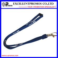 Lanyard de impressão de transferência térmica de promoção (EP-Y581410)