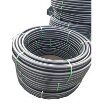 metric  hose   63mm hdpe electrical conduit tube