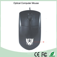 1000dpi Classic and Simple Design Wired Optical Mouse