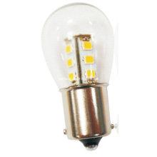 Sealed Fixture LED Licht Bajonett G4
