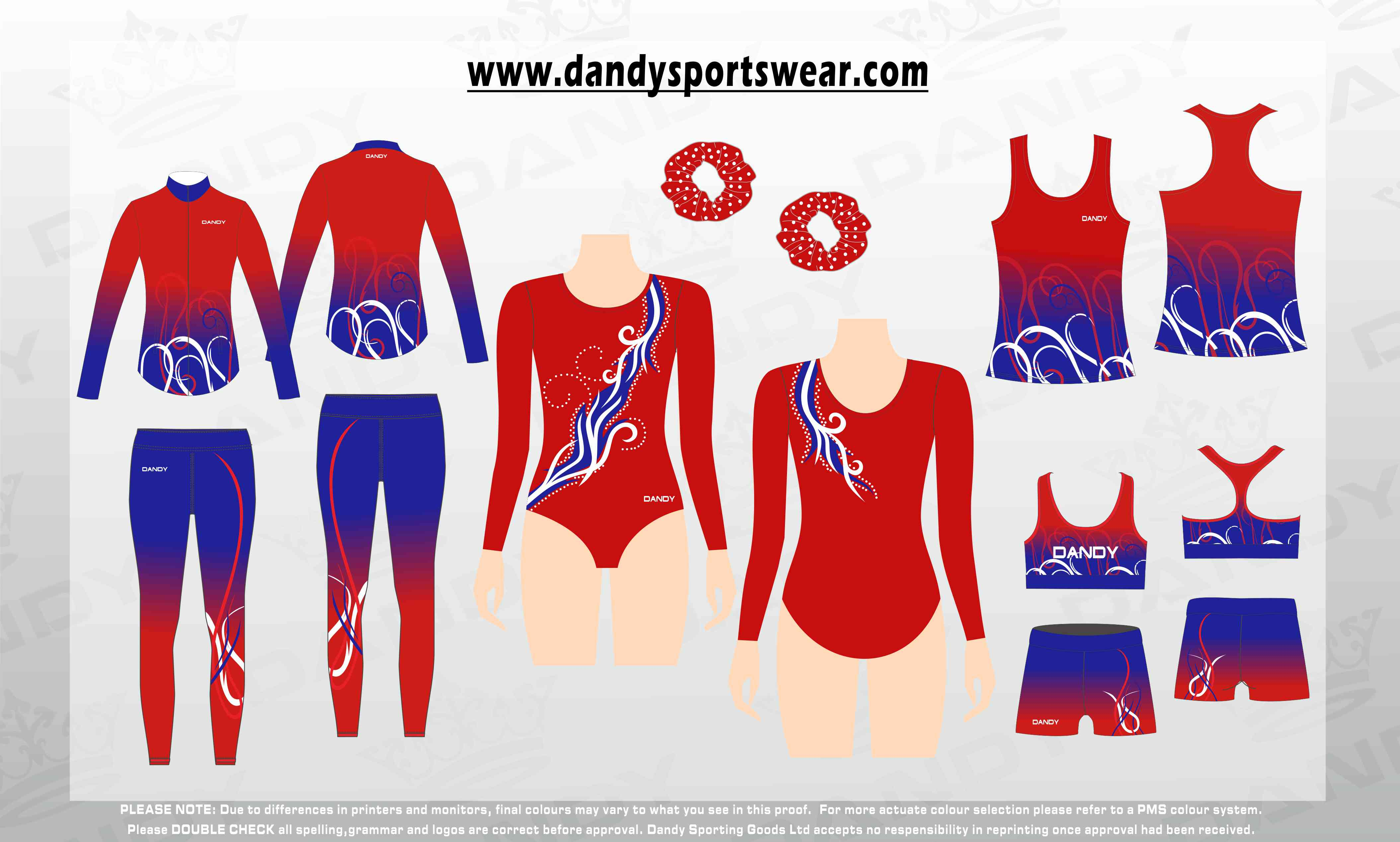gymnastic leotards for girls