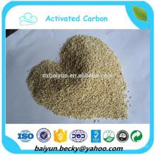 Mazorca de mazorca de maíz / mazorca de maíz gránulo de mazorca / maíz para el cultivo de hongos