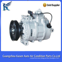 Hight quality pv4 spare parts for air compressor