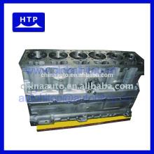 Двигатель отливка блока цилиндров для Caterpillar 3306