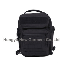 Military Tactical Single Schulter Transport Pack Tasche