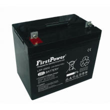SOLAR SYSTEM STORAGE RECHARGEABLE BATTERY