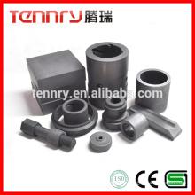 China Cheap Custom Industrial Graphite Tools