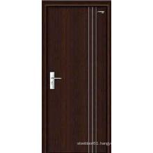 Kitchen door cabinet door kitchen carved wood kitchen cabinet doors