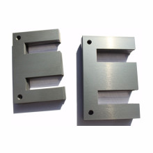 Custom EI Type Transformer silicon plate