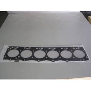 CUMMINS CYLINDER HEAD GASKET 2830704