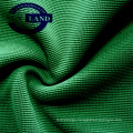 knit polyester spandex fabric in ottoman style for sports moto bike gloves