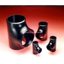 Carbon Steel Seamless Sch40 Welded Tee (SKFT002)