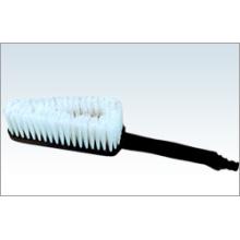 Fix Brush