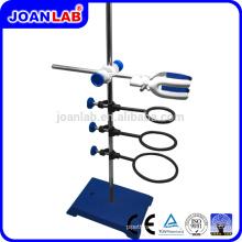 Assistente de laboratório JOAN Aparelho de laboratório de suporte de ferro