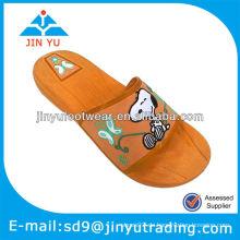 2014 neueste Design Slipper Sandale