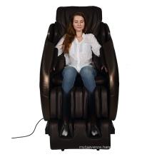 NEW Electric Full Body Shiatsu Massage Chair RK1901
