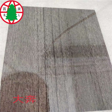Good quality high glossy melamine faced MDF board