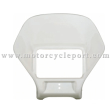 Motorcycle Head Light Cover for Gy150