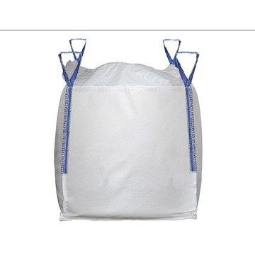 Lege Jumbo Bags Super Sacks