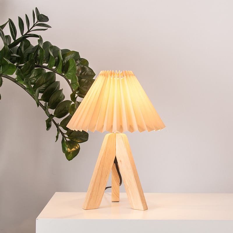 Applicantion Cordless Table Lamps