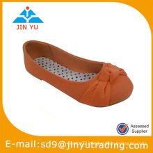 2014 womens dress shoes