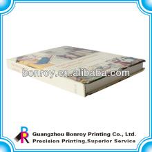 Cheap adult literature book printing