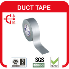 Anticorrosion Pipe Wrap Cloth Duct Tape