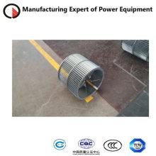 El mejor precio para ventilador soplador de buena calidad