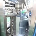 Barrel Filling Machine Water Bottled Production Plant