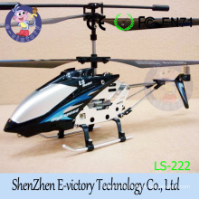 Durable RC Helicopter Children Toys Remote Control Helicopter For Adult
