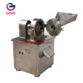 Electric Cumin Seeds Grinding Machine with Dust Collector