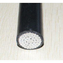 Cable de haz aéreo 3-10kv (cable aislado aéreo)