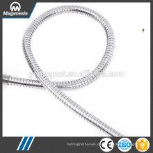 China supplier Best verkaufen magnetischen Pickup Drehzahlsensor msp6714