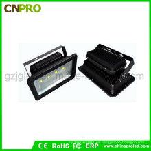 LED de alta potencia reflector 200W precio más bajo