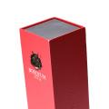 EVA inserir caixa de presente de papelão para vinho
