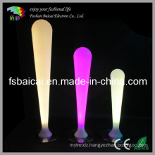 China Manufacture LED Garden Decorative Lights