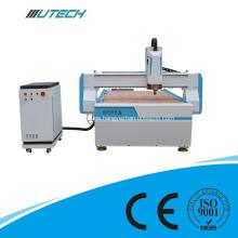 Cambiador automático de herramientas CNC Router
