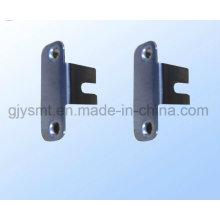 Пластина для подачи лент SMT KXFA1N3AA00